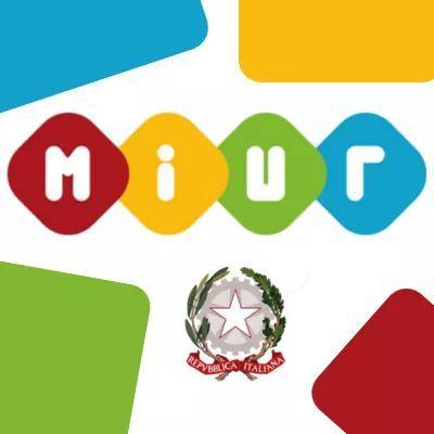 Calendario Scolastico Umbria 2020 2020.Il Calendario Scolastico 2019 2020 Zainet